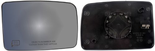 dorman-56309-ford-lincoln-passenger-side-heated-power-mirror-glass-assembly