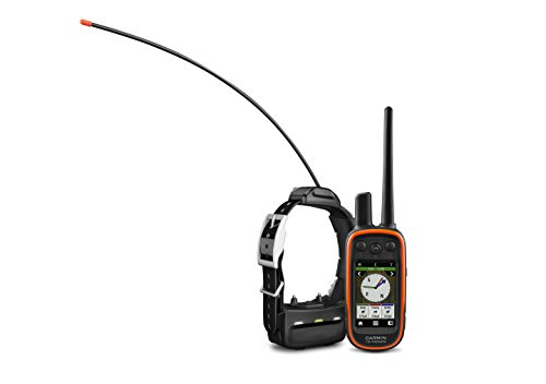 Best GPS for hunting - dogs and hunters