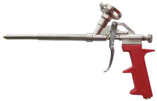 max-power-b27430-pistola-per-schiuma-poliuretanica