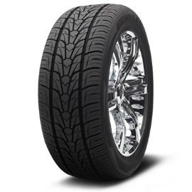 nexen-roadian-hp-xl-235-65-r17-108-v-summer-tyre-4x4-c-b-75