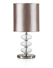 Bon Bon Table Lamp