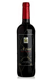 Artius Gran Reserva 2006 - Case of 6