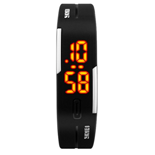 panegy-nouveau-montre-bracelet-led-digitale-impermeable-montre-poignet-numerique-electronique-rubber