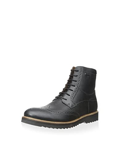 Geox Men's Ankle Boot