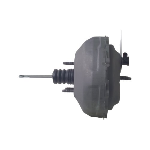 Dyson Ball Models front-537531