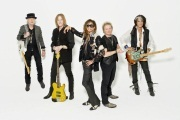 Image of Aerosmith