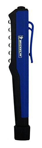 michelin-taschenlampe-michelin-m34l45-kugelschreiber-taschenlampe-magnet-blau-s-m34l45