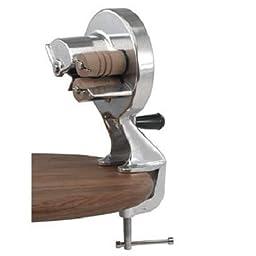 Cavatelli Machine by A200012