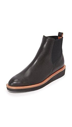 derek-lam-10-crosby-womens-danielle-booties-black-8-bm-us