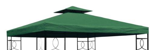 ersatzdach pavillon 3x3 preisvergleiche erfahrungsberichte und kauf bei nextag. Black Bedroom Furniture Sets. Home Design Ideas