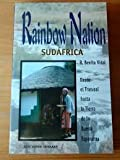 img - for Raibow Nation - Sudafrica (Spanish Edition) book / textbook / text book