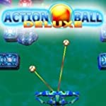 Action Ball Deluxe [Download]