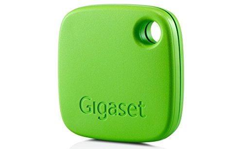 gigaset-g-tag-bluetooth-schlusselfinder-ortungsgerat-bluetooth-40-grun