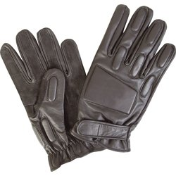 Viper Tactical Gloves by Viper