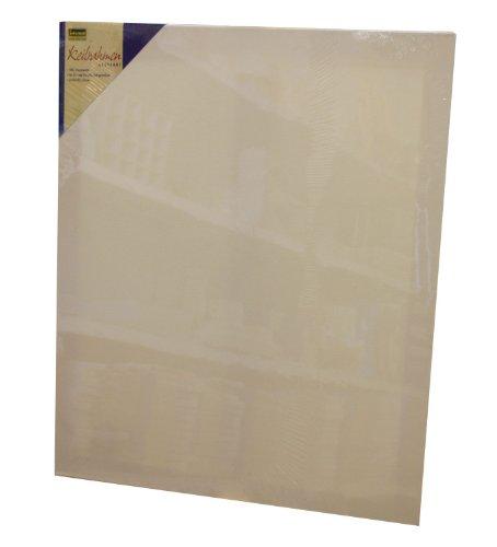 Imagen principal de Idena 641443 - Marco para lienzo, 50 x 60 cm [Importado de Alemania]