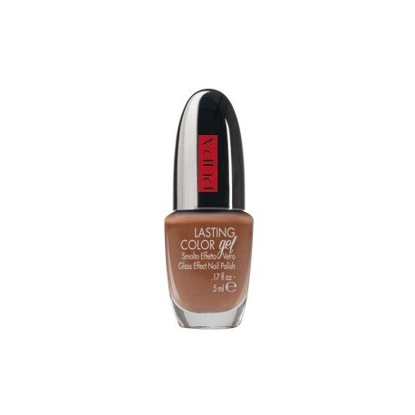 Smalto Lasting Color Gel N 048 Sublime Epiphany