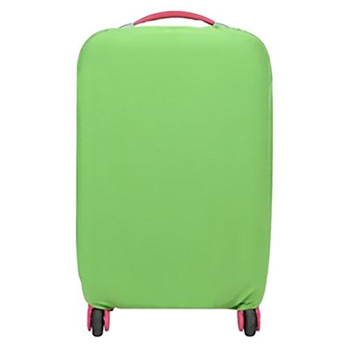 ideal-18-30-travel-trolley-luggage-protector-cover-elastic-suitcase-dust-proof-protective-case-carri