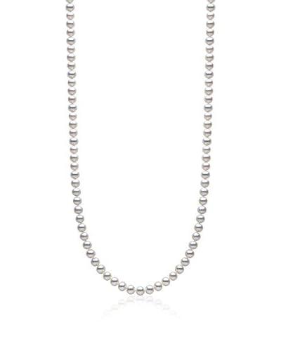Kimura Pearls Collana