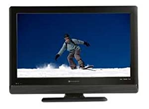 Element ELCHW321 32-Inch Class 720p 60Hz HDTV