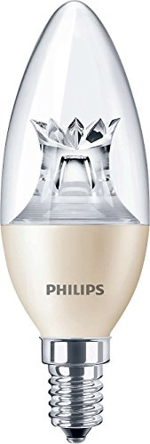 philips-e14-small-edison-2200-2700-k-flame-250-lm-master-led-dimmable-dim-tone-candle-light-bulb-4-w