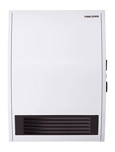 STIEBEL-ELTRON-CK20S-Wand-Schnellheizer-2-kW-stufenlose-Temperaturwahl-71793