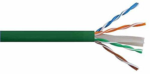 100m-metros-cable-de-red-cat5e-plomo-redes-sin-blindaje-4-pares-25-awg-328ft-pies-verde-pro-power