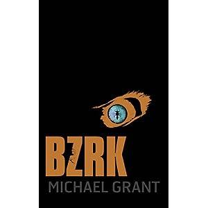 Sam Raimi producirá BZRK