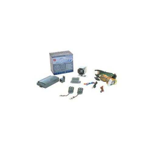 remote starters online  stellar strs9750 alarm with remote