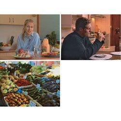 Nutrients: Basic Understanding - Dvd