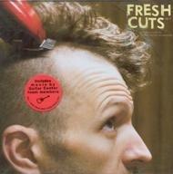 fresh-cuts-volume-1-2007-08-03