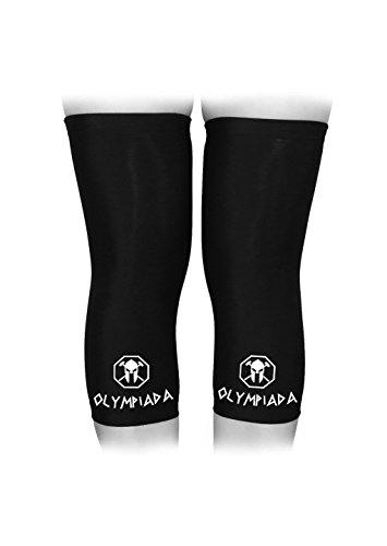 Compression-Knee-Sleeve