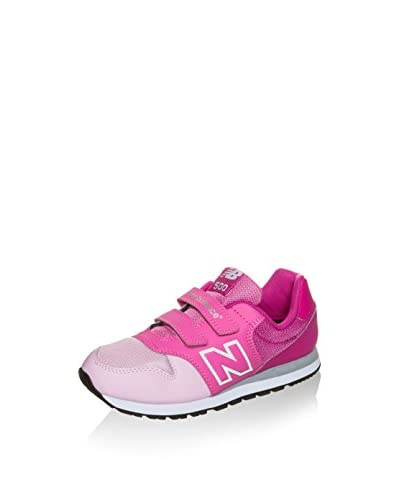 New Balance Zapatillas KV500