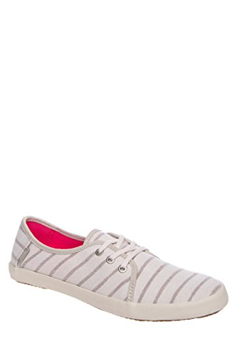 Tazie Skate Low Top Sneaker
