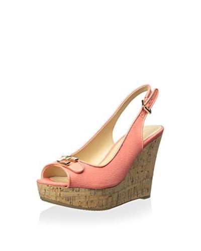 Tommy Hilfiger Women's Kaluwa Sandal