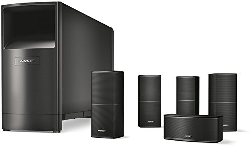 boser-acoustimassr-10-series-v-equipo-de-home-cinema-51-negro