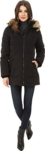 dkny-womens-3-4-quilted-anorak-w-leather-details-82510-y5-black-outerwear-lg-12-14