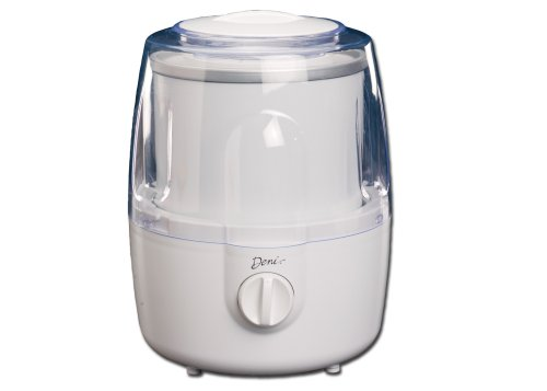 Deni 5200 Automatic Ice Cream Maker