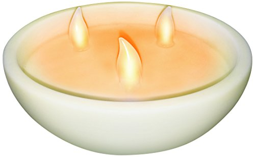 banana-boat-bb3wcan100r-led-flameless-3-wick-candle-light