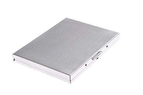 portasigarette-in-acciaio-inossidabile-con-superficie-finemente-sabbiata-tiene-fino-a-9-sigarette-mo
