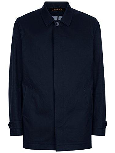 jaeger-mens-bonded-mac-coat-blue-navy-small