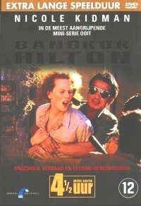 dvd-bangkok-hilton-region-2-nicole-kidman-english-audio