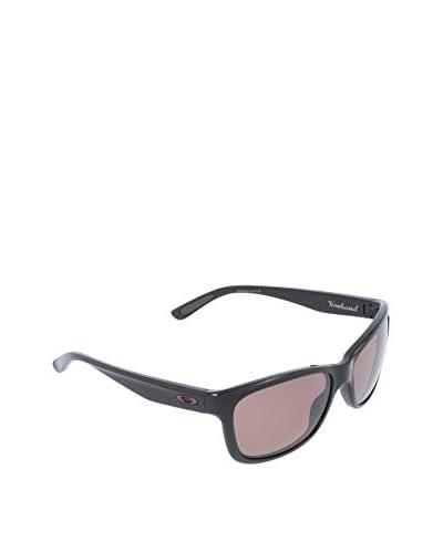 Oakley Occhiali da Sole 9179  9179 SUN917909 Nero