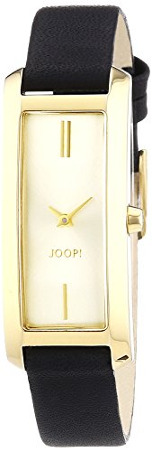 Joop! Sophia JP101462007 Reloj de Pulsera para mujeres muy elegante