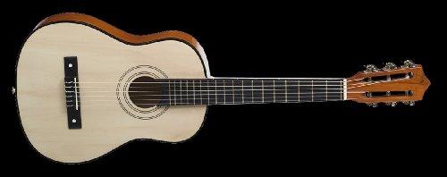 Dean Playmate Beginner Guitar, 1/2-Size