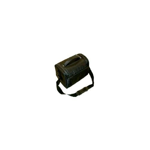Fujitsu PA03951-0651 ScanSnap Carrying Case (Fujitsu Scansnap Bag compare prices)