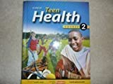 Teen Health - Course 2