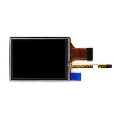 Tyreplacement Lcd Display+Touch Screen For Sony Hc19E Hc54E Pc109E Pc107E Pc350E