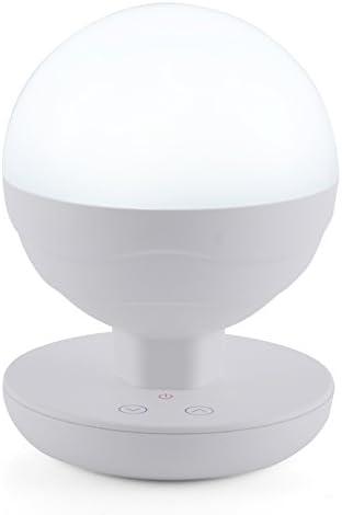 ANNT LED Multi-Functional Night Light