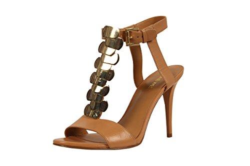 nine-west-nwdelgado-sandalias-de-vestir-para-mujer-color-natural-talla-38-eur-70-usa