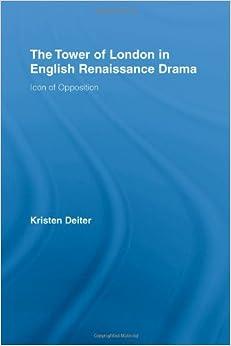 the english renaissance its philosophy literature The intellectual basis of the renaissance was its own  literature, and philosophy were part of a  a companion to english renaissance literature.